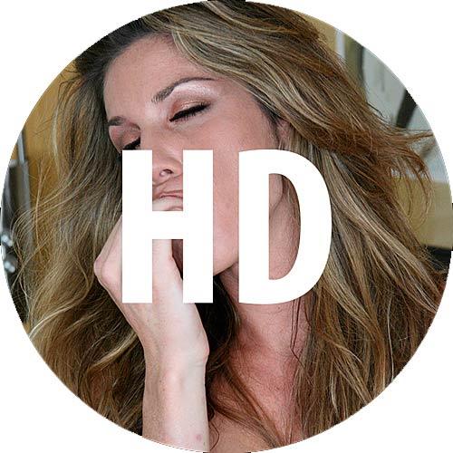 HD-Videos